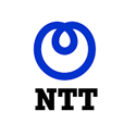 NTT Corporation