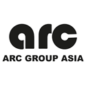 Arc Group Asia