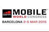 Mobile World Congress - Secure Enterprise Messaging App - Awards and Recognition