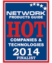 2014 Network Products Guide Award