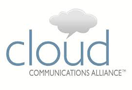 Netsfere - Cloud Communications Alliance