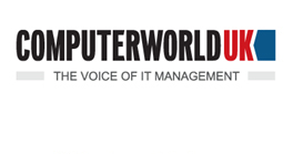 ComputerworldUk - The Voice of IT Management