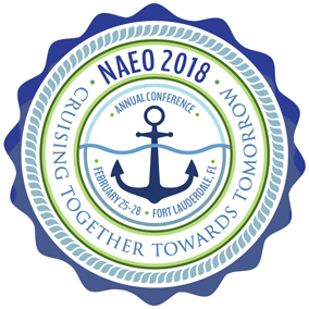 NAEO Annual Conference