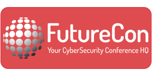 FutureCon CyberSeurity Conference