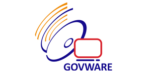GovWare Focus A Virtual Event