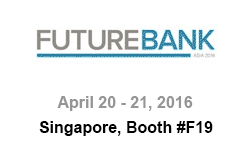 Future Bank 2016 - Events