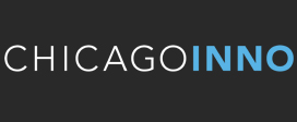 Chicago-INNO