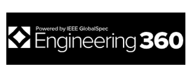 Engineering 360