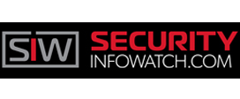 Security InfoWatch