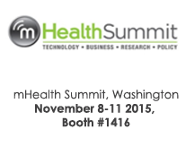 mHealth Summit - Events