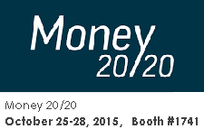 Netsfere - Money 2020