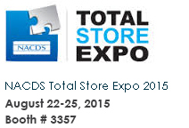 NACDS - Total Store Expo