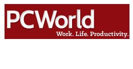 PCWorld - Work Life Productivity